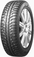 Bridgestone Ice Cruiser 7000 (265/65R17 116T)