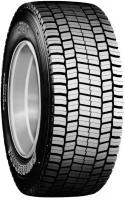 Bridgestone M729 (245/70R17.5 136/134M)