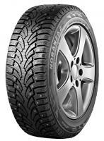 Bridgestone Noranza 2 Evo (185/65R14 90T)