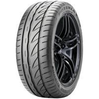 Bridgestone Potenza RE 002 Adrenalin (245/40R18 97W)