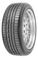 Bridgestone Potenza RE050A (225/50R17 94Y)