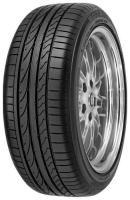 Bridgestone Potenza RE050A (245/40R19 94W)