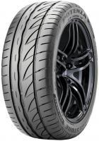 Bridgestone Potenza RE 002 Adrenalin (205/60R15 91H)