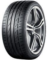 Bridgestone Potenza S001 (235/55R17 99V)