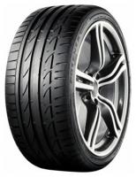 Bridgestone Potenza S001 (255/40R17 98Y)