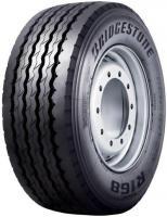 Bridgestone R168 (385/65R22.5 160K)