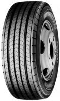 Bridgestone R227 (235/75R17.5 132/130M)