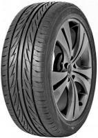 Bridgestone Sporty Style MY-02 (205/45R17 84V)