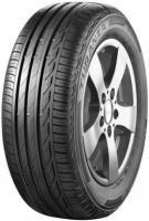 Bridgestone Turanza T001 (225/50R17 94W)