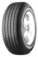 Continental Conti4x4Contact (235/65R17 104H)