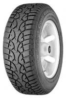 Continental Conti4x4IceContact (215/70R16 100T)
