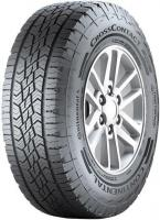 Continental ContiCrossContact ATR (215/75R15 100T)