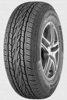 Continental ContiCrossContact LX2 (245/70R16 107H)
