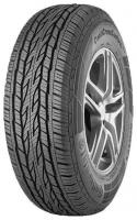 Continental ContiCrossContact LX2 (275/60R20 119H)