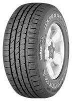 Continental ContiCrossContact LX (255/60R18 112V)