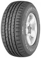 Continental ContiCrossContact LX (265/75R15 112S)