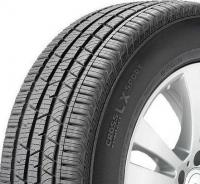 Continental ContiCrossContact LX Sport (215/60R17 96H)