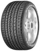 Continental ContiCrossContact UHP (235/50R19 99V)