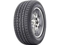 Continental ContiCrossContact UHP (255/40R19 96W)