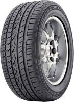 Continental ContiCrossContact UHP (255/55R18 109W)