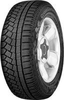Continental ContiCrossContact Viking (235/65R17 108Q)