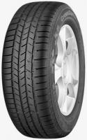 Continental ContiCrossContact Winter (225/55R17 97H)