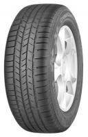 Continental ContiCrossContact Winter (235/65R18 110H)