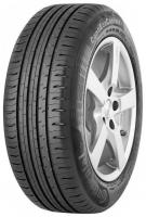 Continental ContiEcoContact 5 (175/65R15 84T)