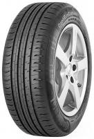 Continental ContiEcoContact 5 (245/45R18 96W)