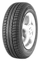 Continental ContiEcoContact EP (135/70R15 70T)