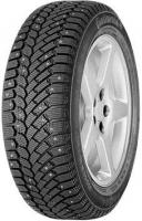 Continental ContiIceContact 4x4 (235/55R17 103T)