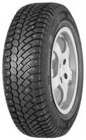Continental ContiIceContact (185/60R14 82T)