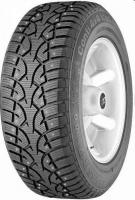 Continental ContiIceContact (215/55R16 97T)