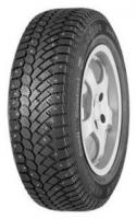 Continental ContiIceContact (255/50R19 107T)