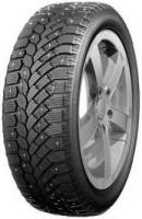 Continental ContiIceContact BD (215/45R17 91T)