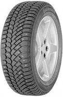 Continental ContiIceContact HD (185/60R14 82T)