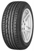 Continental ContiPremiumContact 2 (205/55R15 88V)