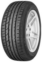 Continental ContiPremiumContact 2 (245/55R17 102W)