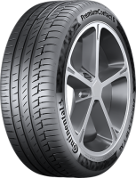 Continental ContiPremiumContact 6 (225/55R18 98V)