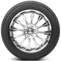 Continental ContiSportContact 2 (245/45R18 100W)