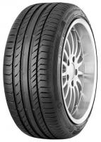 Continental ContiSportContact 5 (245/40R20 95W)