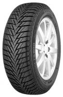 Continental ContiWinterContact TS 800 (155/60R15 74T)