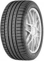 Continental ContiWinterContact TS 810S (185/60R16 86H)