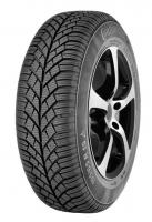 Continental ContiWinterContact TS 830 (205/60R15 91T)
