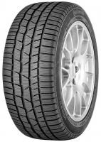 Continental ContiWinterContact TS 830P (295/30R20 101W)