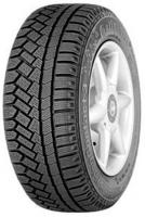Continental ContiWinterContact TS 850 (165/65R14 79T)