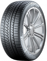 Continental ContiWinterContact TS 850P SUV (215/70R16 100T)