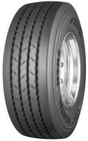 Continental HTR 2 (385/65R22.5 160/158K)