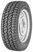 Continental VancoIceContact (225/65R16 112/110R)