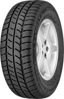 Continental VancoWinter 2 (175/65R14 90/88T)